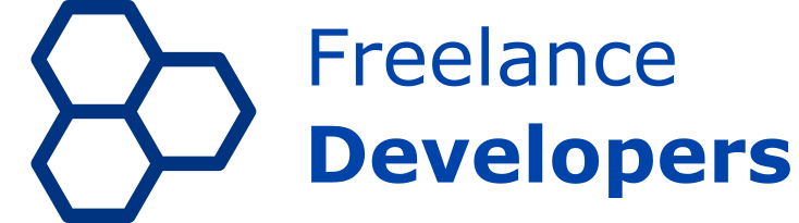 Feelance Developers s.r.o.