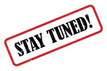 stay-tuned-text-black-grunge-uppercase-letters-inside-white-rectangle-outlined-red-typical-print-rubber-stamp-134390691